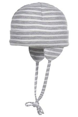 Hats - Döll Unisex - Baby Hat