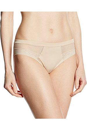 Extremely For Sale Womens Slip Microfibra Leggera My Daily Comfort Underpants Lovable For Nice For Sale FvqLpb8I