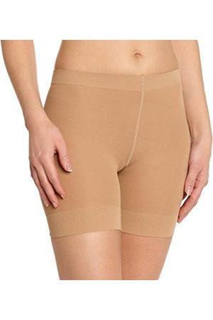 Women Shapewear - Dim Women's Diam's Action Minceur Plain Control Knickers