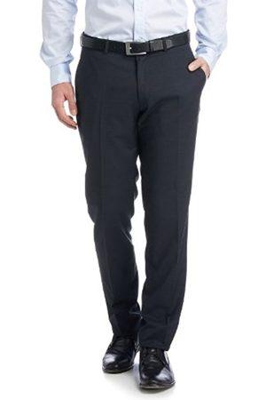 Esprit Men's 994eo2b901 Suit Trousers