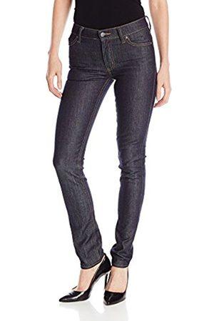 Men Slim - Cheap Monday Men's Tight Slim Fit Jeans