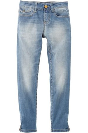 Girls Jeans - Levi's Girls' Jeans - - 3 Years (Brand Size: 3 Ans)