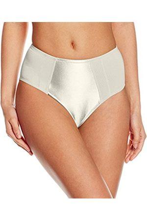 Women Shapewear - NATURANA Women's Panty Girdle Brief