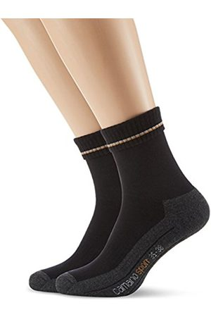 Men Socks - Camano Men's 5942 Casual Socks - - 12/15