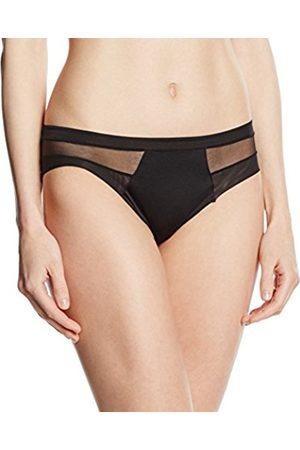 Women Padded Bras - Women's Slip Invisible Ultralight Underpants