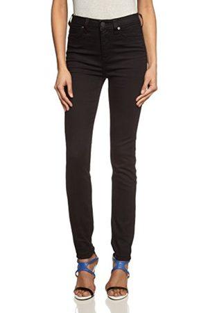 Women Skinny - Lee Women's Skyler Skinny Jeans