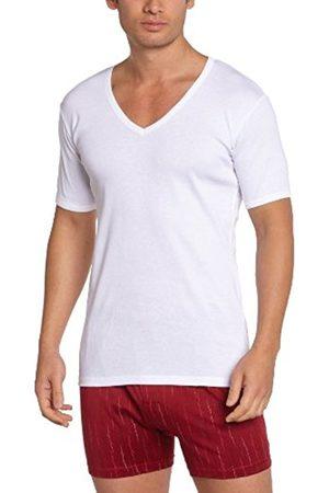 Men Vests & T-shirts - Mariner Men's Vest Vest - - Medium