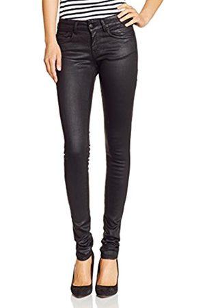 Girls Trousers - Cimarron Girl's CASSIS JUNIOR Trouser - - 10 years (Brand size: 10)