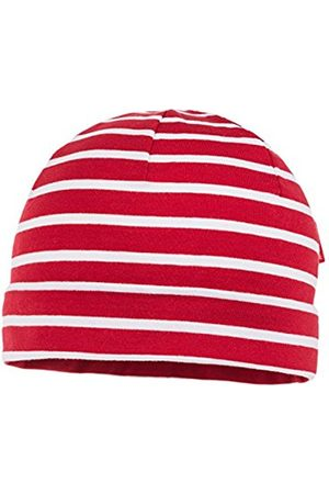 Girls Hats - maximo Girls' Hat - - X-Small