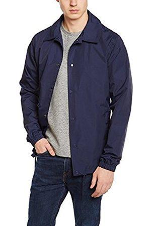 Men Jackets - Dickies Men's Torrance Long Sleeve Jacket
