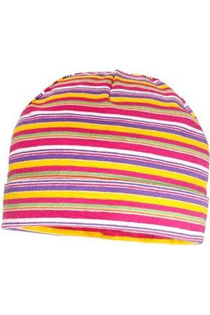 Girls Hats - maximo Girls' Hat - - X-Large