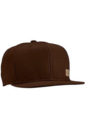 Men Hats - Dickies Men's Minnesota Baseball Cap