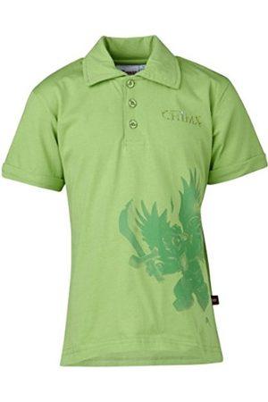 Boys Polo Shirts - LEGO® wear Boys Chima Poloshirt TRISTAN 409