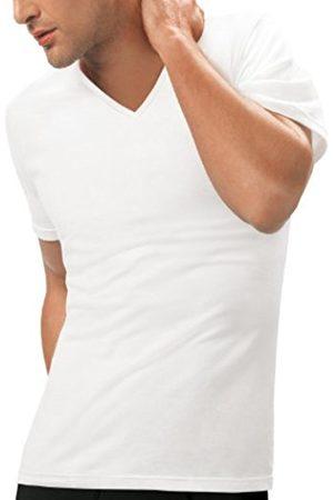 Men Vests & T-shirts - Men's Vest - - Large