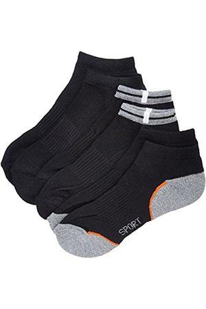 Men Underwear - Men's Ankle Socks