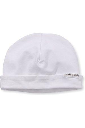 Hats - Noppies Unisex Baby U Rev Babylon Hat