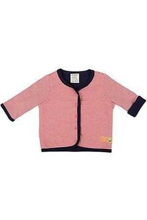 Jackets - Loud+Proud M301 Unisex Baby (0–24 Months) Jacket - - 18-24 months