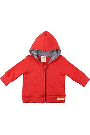 Jackets - Loud+Proud Baby Girls' Long Sleeve Jacket - - 9-12 Months