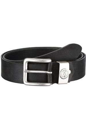 Men Belts - MGM Men's Belt