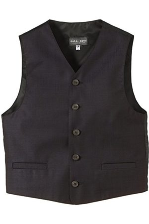 Boys Blazers - G.O.L. Boy's Suit Jacket - - 11 Years