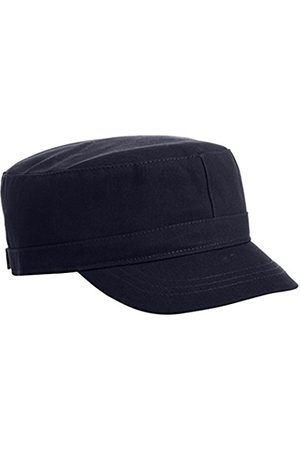 Hats - Kangol Headwear Unisex Cotton ADJ Army Baseball Cap