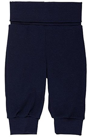 Trousers - Baby Boys' Trousers - - 3-6 Months