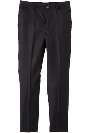 Boys Trousers - G.O.L. Boy's Trousers - - 13 Years