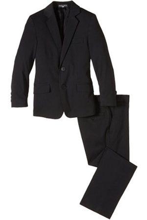 Boys Blazers - G.O.L. Gol Boy's Suit - - 13 Years