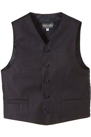 Boys Blazers - G.O.L. Boy's Suit Jacket - - 10 Years