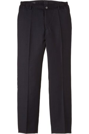 Boys Trousers - G.O.L. Boy's Trousers - - 14 Years