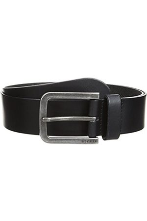 Men Belts - Esprit Men's Zilan Belt
