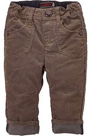 Trousers - Catimini Baby Boys 0-24m PANTALON Plain Trousers Trousers