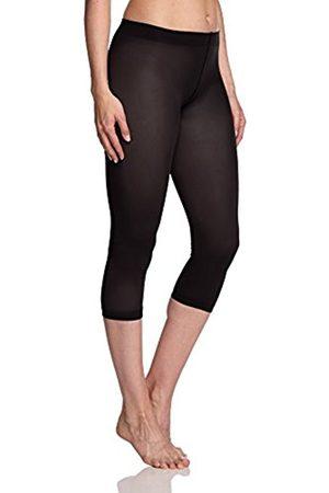 Women Leggings & Treggings - Kunert Women's 356000 Velvet 80 75 DEN Leggings