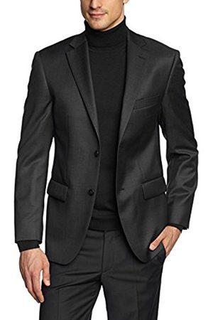 Men Blazers - Daniel Hechter Men's Blazer - - 44R