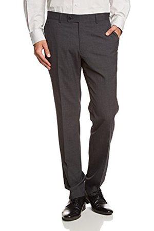Men Trousers - Daniel Hechter Men's Suit Trousers - - 42