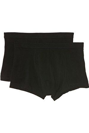 Men Boxer Shorts - Fruit Of The Loom Men's SS121M Boxer Shorts