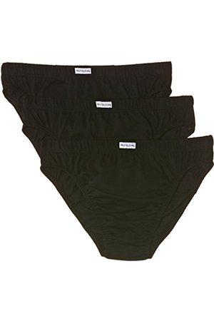 Men Briefs - Fruit Of The Loom Men's 3 Pack Classic Slip Briefs