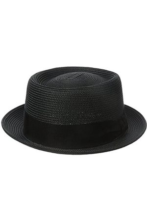 Men Hats - Men's Waits Porkpie Hat