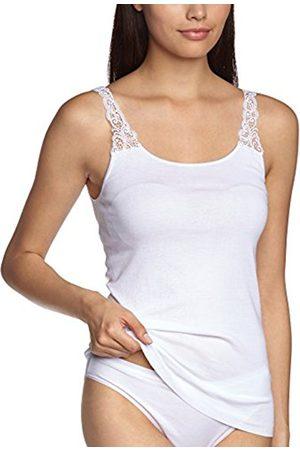 Women Vests & Camis - Schiesser Women's Trägertop Vest