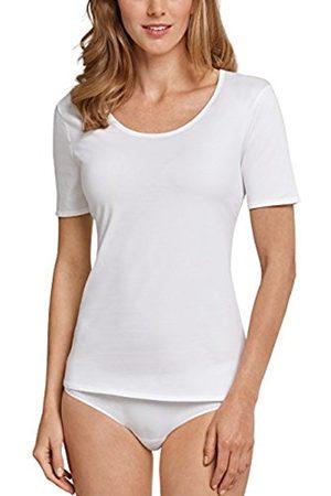 Women Vests & Camis - Schiesser Women's Themal Top