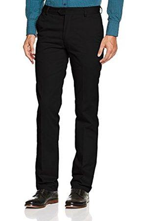 Men Chinos - Men's Winston 34l Chino Trousers