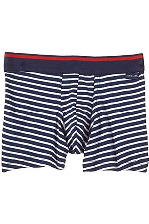 Boys Boxer Shorts - Schiesser Boy's Boxer Shorts - - 4 Years