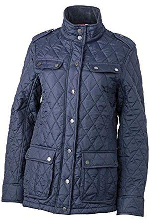 Women Jackets - James & Nicholson Women's Jacket - - Small