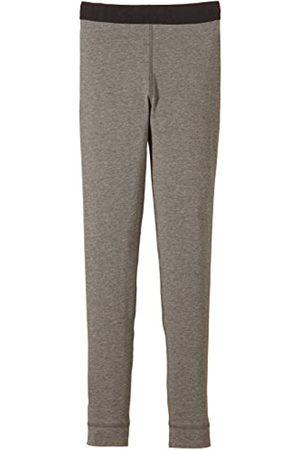 Boys Boxer Shorts - Schiesser Boy's Hose Lang Boxer Shorts