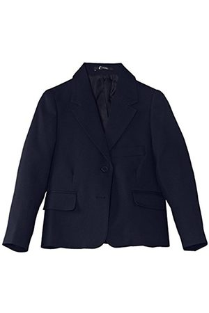 Girls Blazers - Girl's Contemporary Blazer