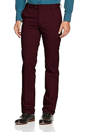 Men Chinos - Men's Winston 34l Chino Trousers