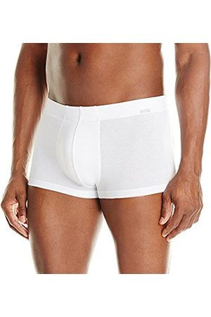 Men Briefs - Hanro Men's Urban Touch Micro Modal Boxer Brief