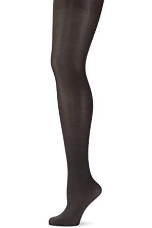 Women Tights & Stockings - Kunert Women's 40 DEN Tights - - 8
