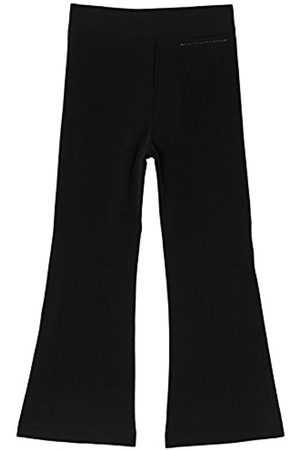 Girls Trousers - Girl's Junior Trousers