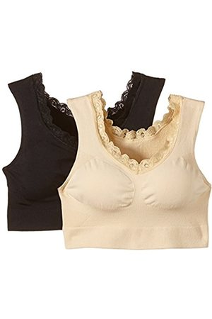 Women Bustiers - Belly cloud Women's Bustier - - 20